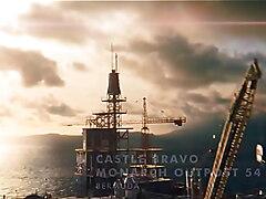 Godzilla: Rey de los monstruos - Espa&ntilde_ol Latino
